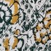 Batik Print